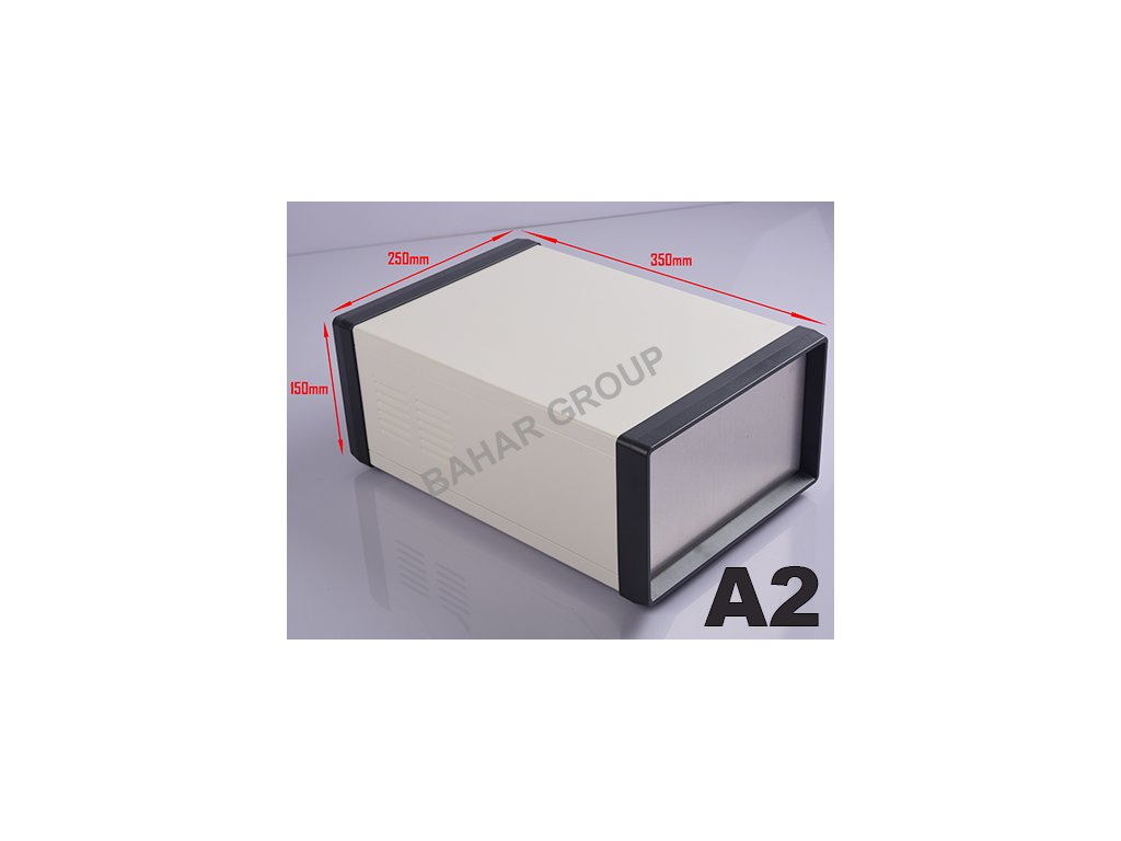 BDA 40023 A2(W350) 1