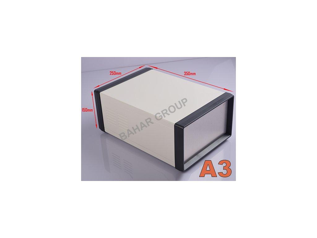 BDA 40023 A3(W350) 1