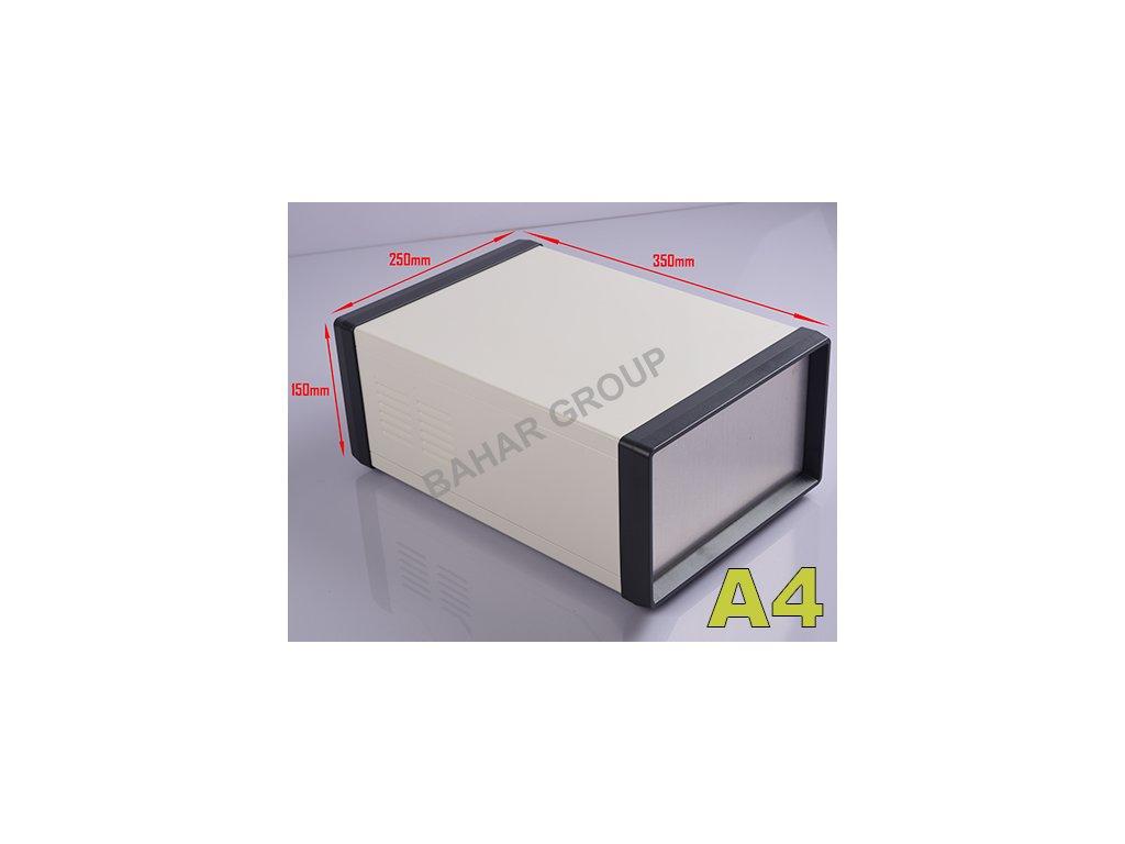 BDA 40023 A4(W350) 1