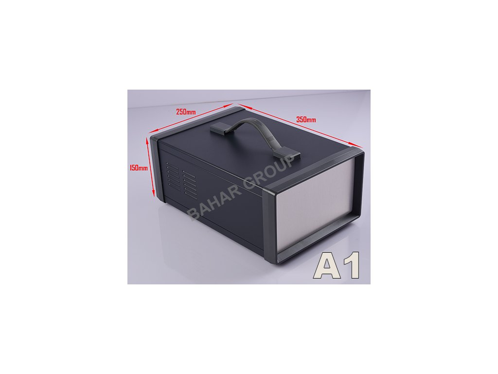 BDA 40023 A1(W350)+BTS 1