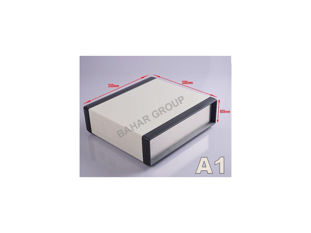 BDA 40024 A1(W300) 1