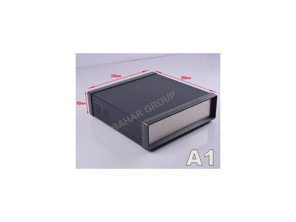 BDA 40024 A1(W350) 1