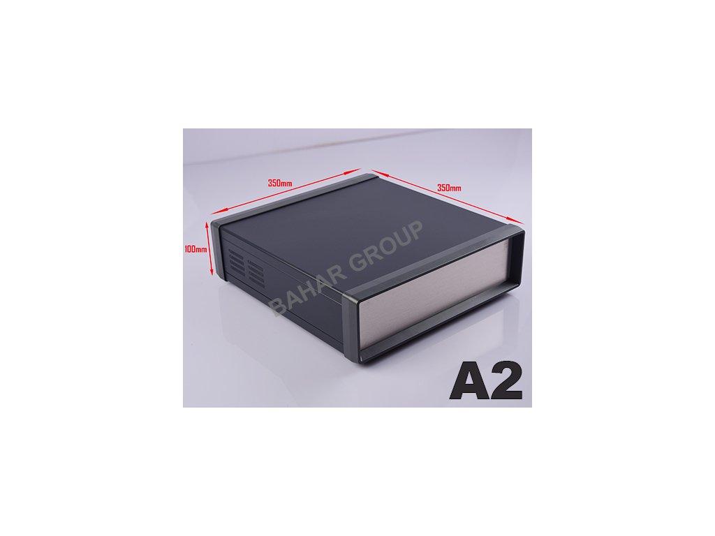 BDA 40024 A2(W350) 1