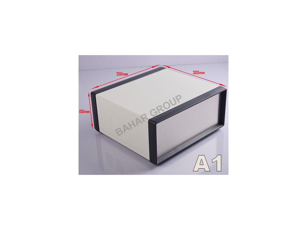 BDA 40025 A1(W300) 1