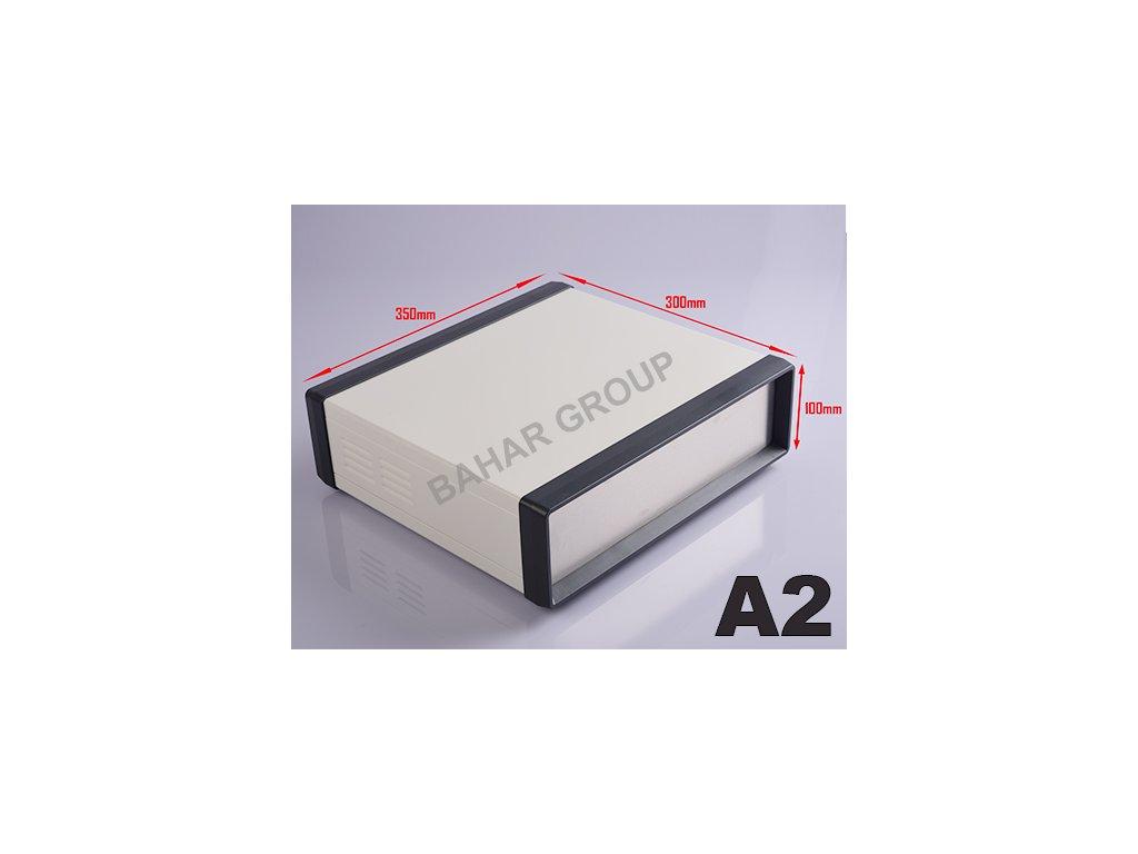 BDA 40025 A2(W300) 1