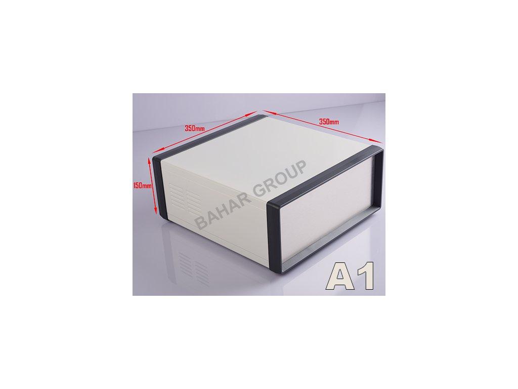 BDA 40025 A1(W350) 1
