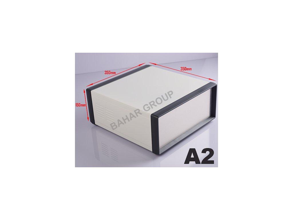 BDA 40025 A2(W350) 1
