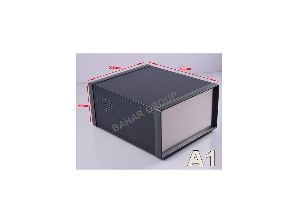 BDA 40026 A1(W300) 1