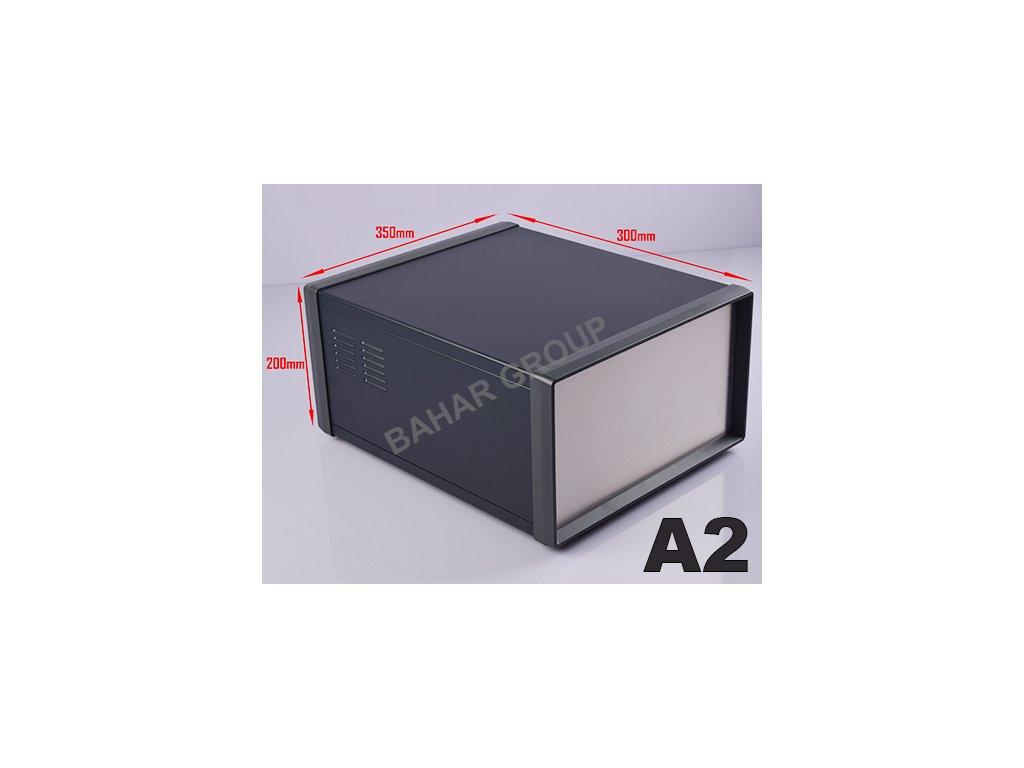 BDA 40026 A2(W300) 1