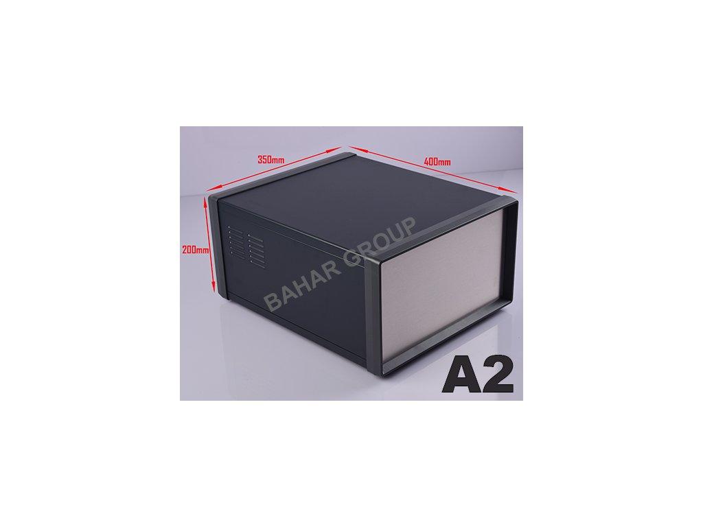 BDA 40026 A2(W400) 1