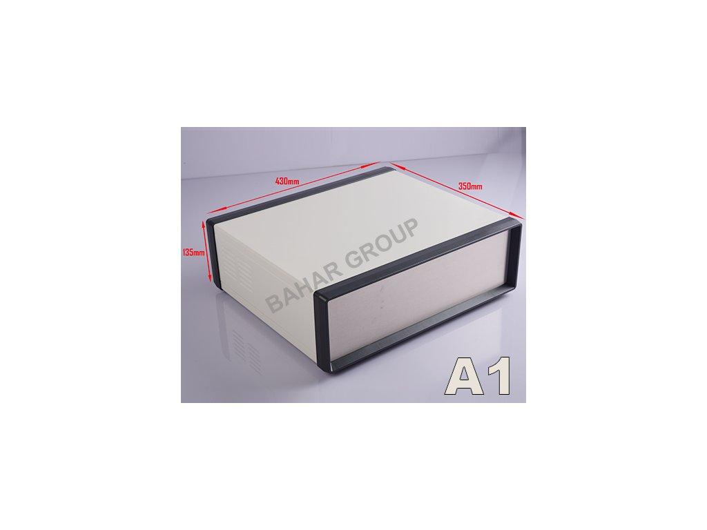 BDA 40027 A1(W350) 1