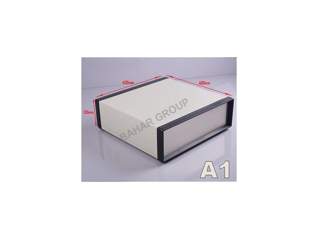 BDA 40027 A1(W400) 1