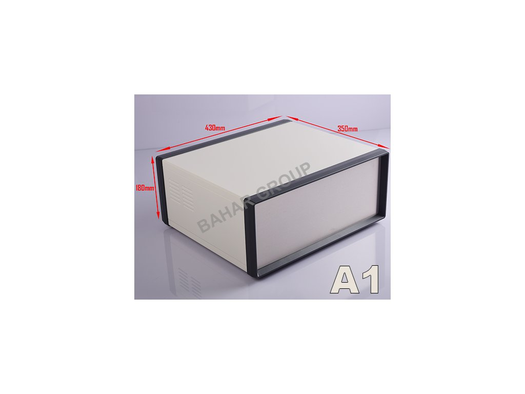 BDA 40028 A1(W350) 1