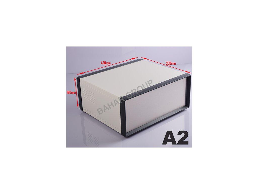 BDA 40028 A2(W350) 1