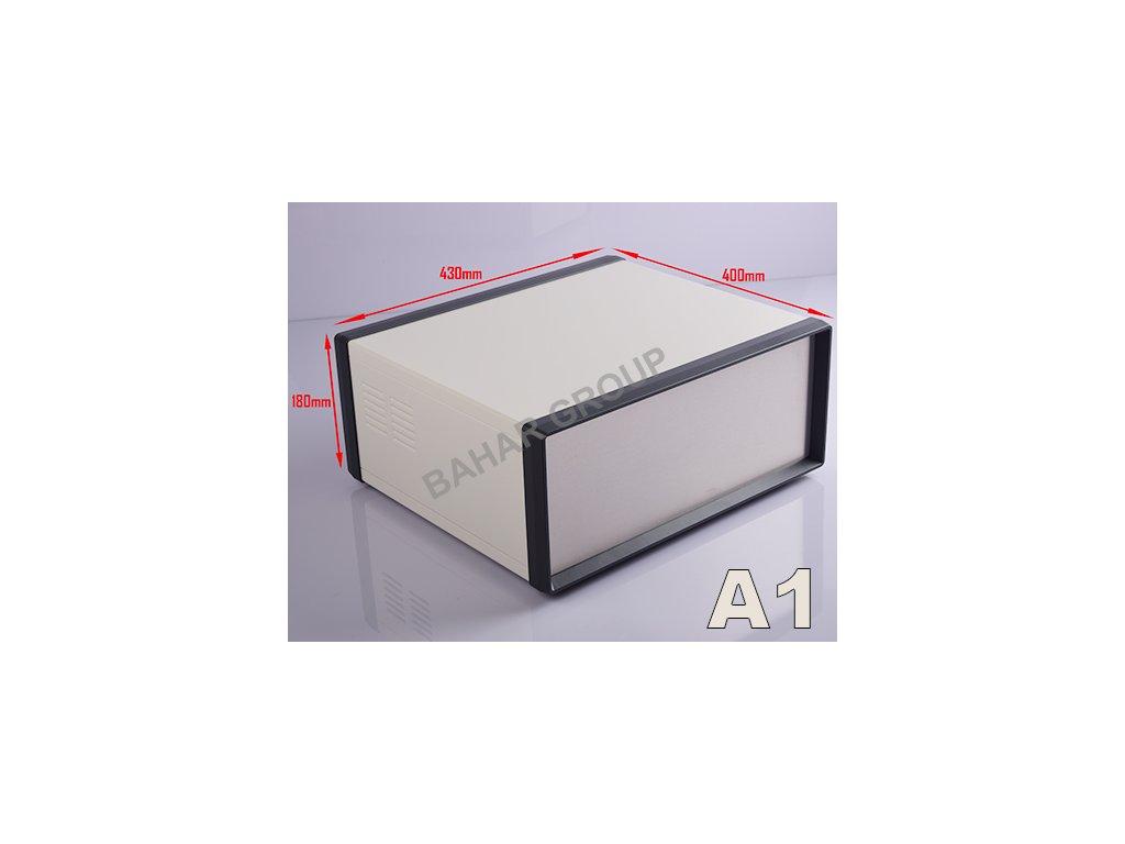 BDA 40028 A1(W400) 1