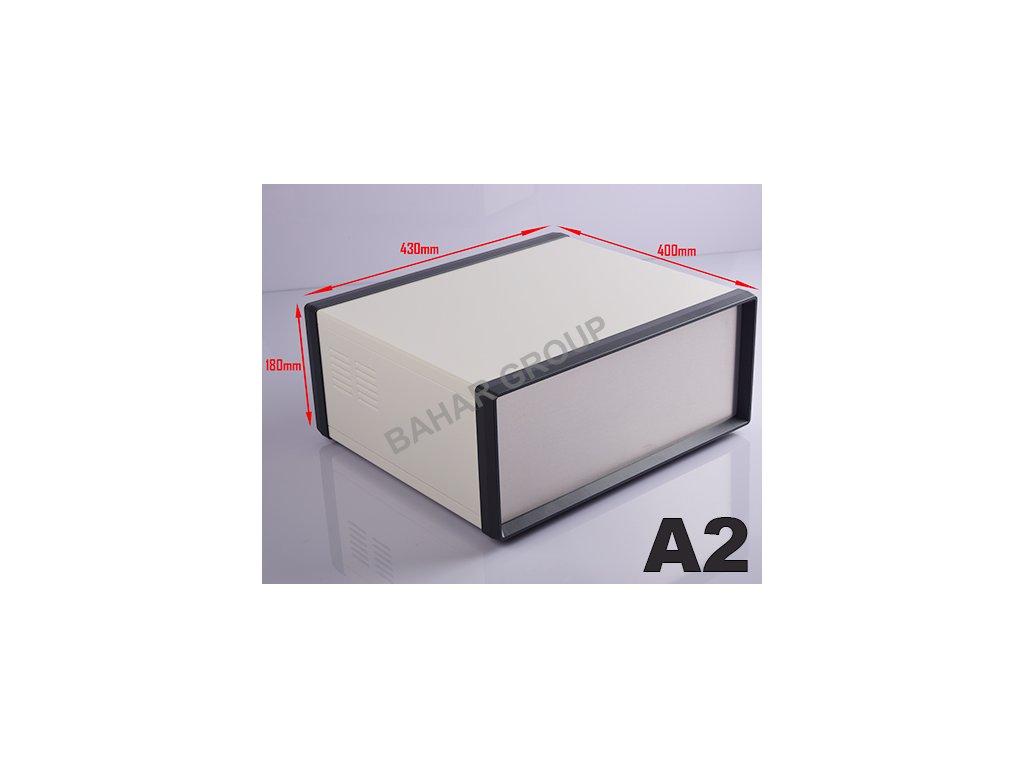 BDA 40028 A2(W400) 1