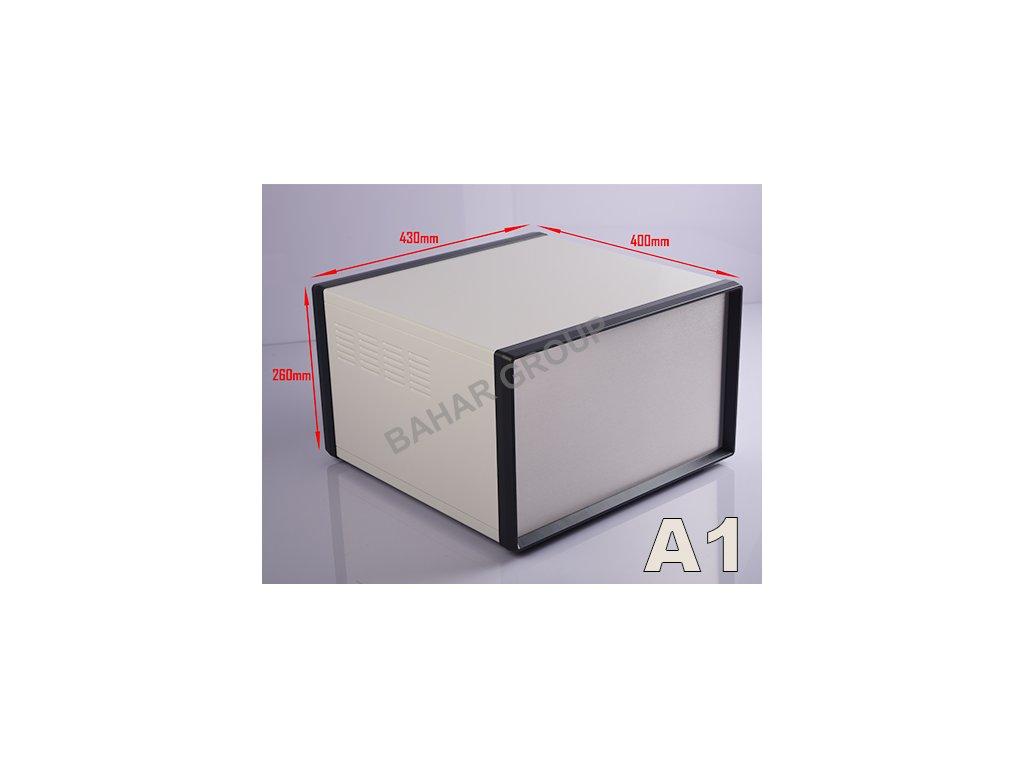 BDA 40029 A1(W400) 1