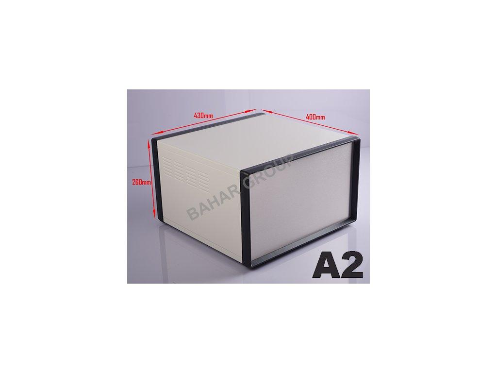BDA 40029 A2(W400) 1