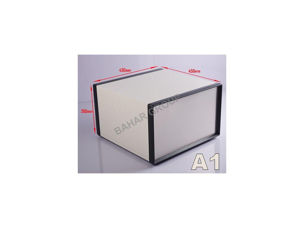 BDA 40029 A1(W450) 1