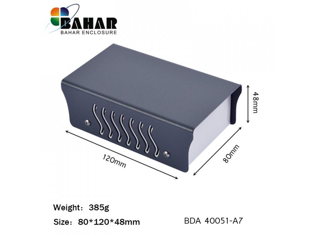 BDA 40051 A7 1