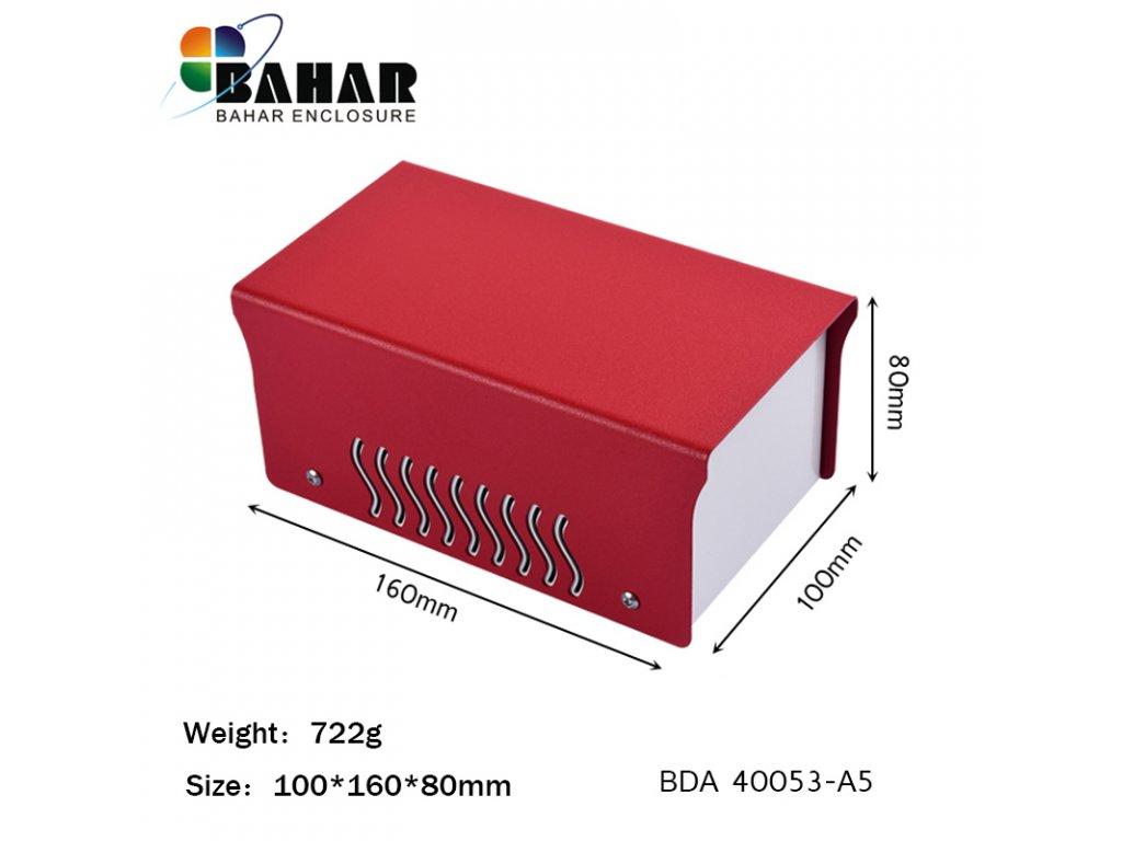 BDA 40053 A5 1
