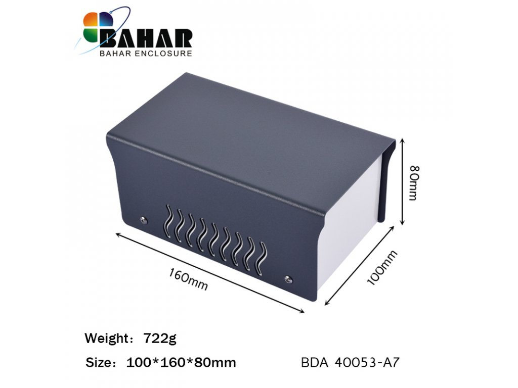 BDA 40053 A7 1