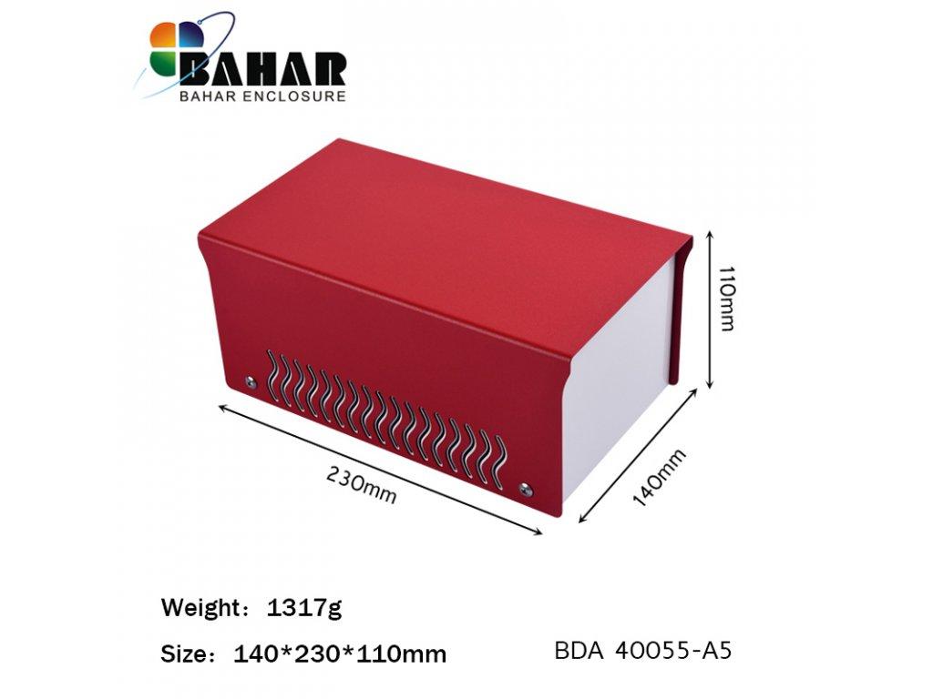 BDA 40055 A5 1