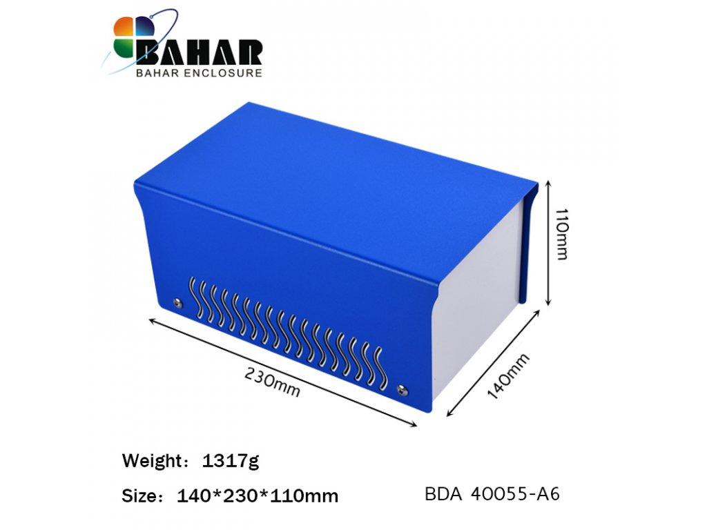 BDA 40055 A6 1