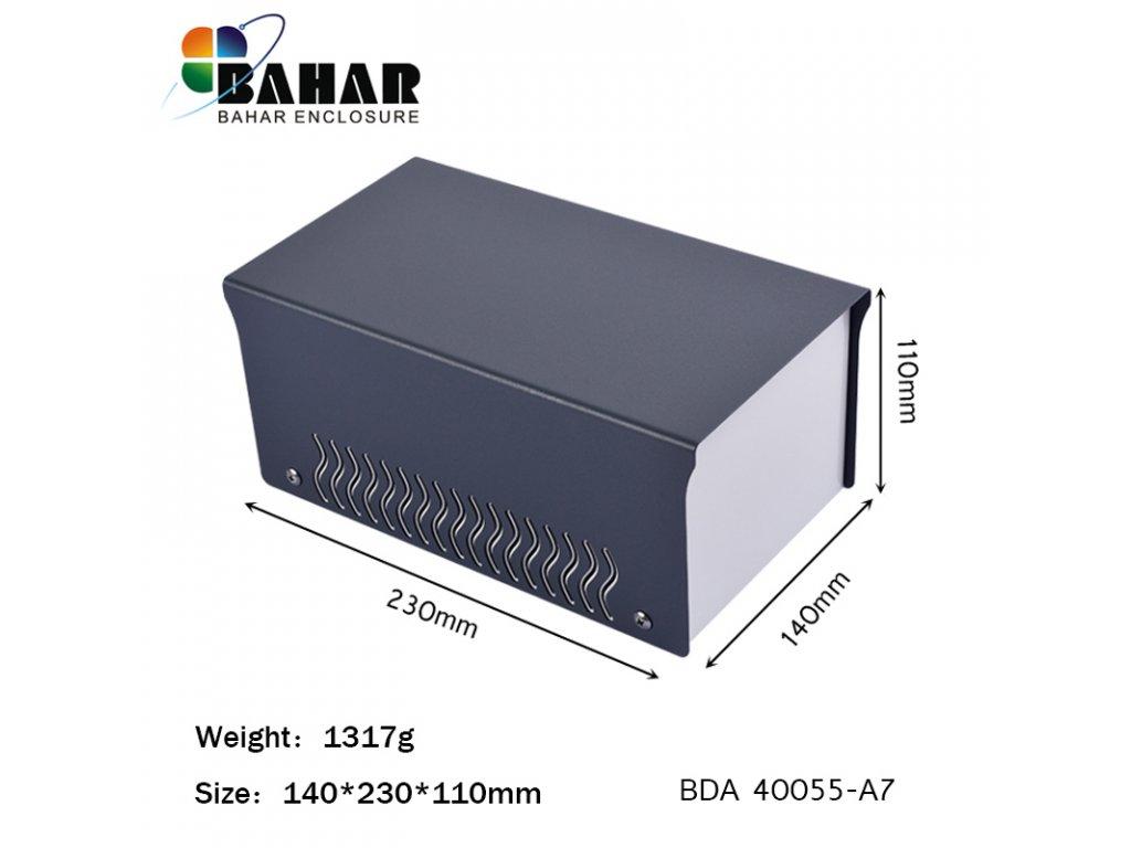 BDA 40055 A7 1