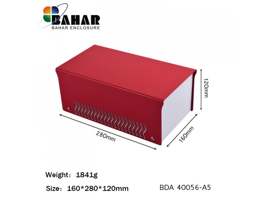 BDA 40056 A5 1