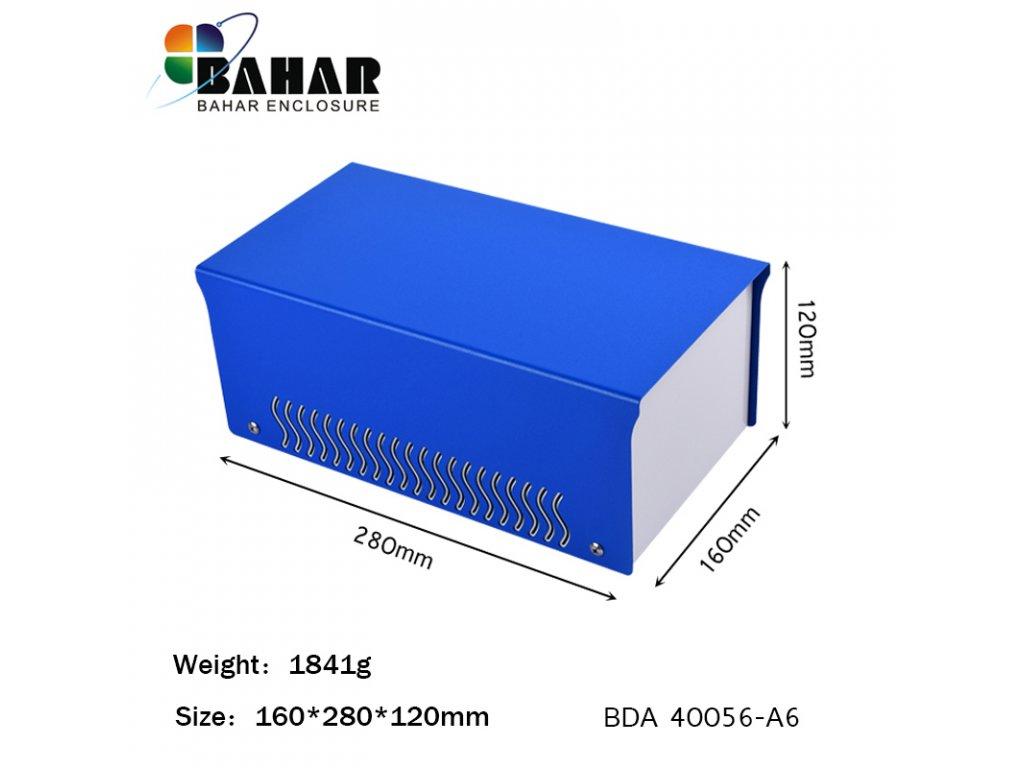 BDA 40056 A6 1