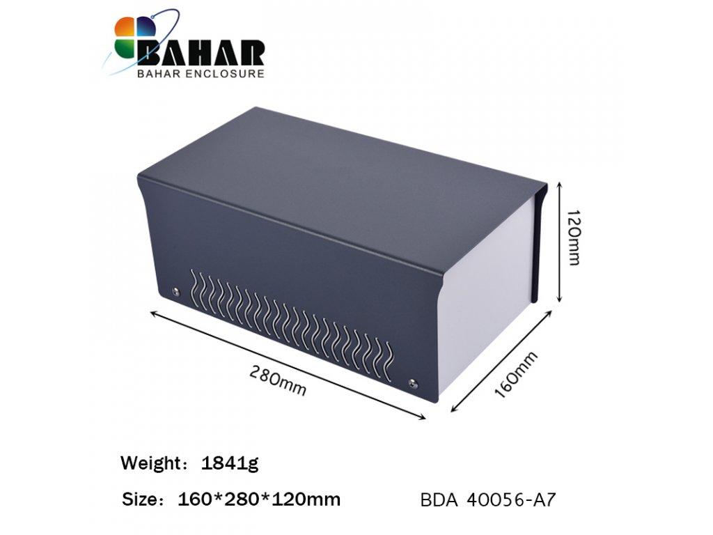 BDA 40056 A7 1