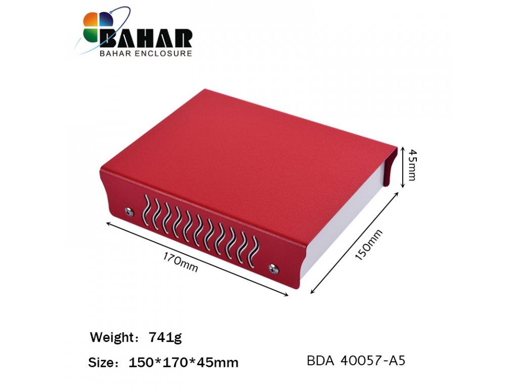 BDA 40057 A5 1