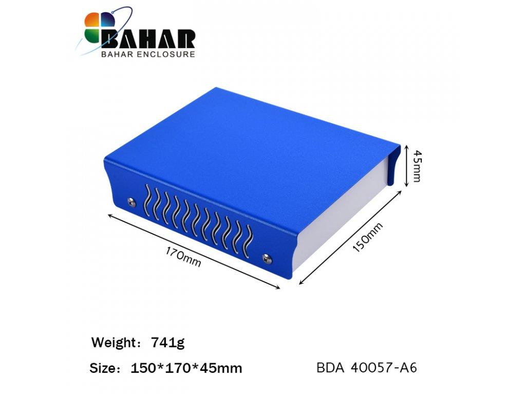 BDA 40057 A6 1