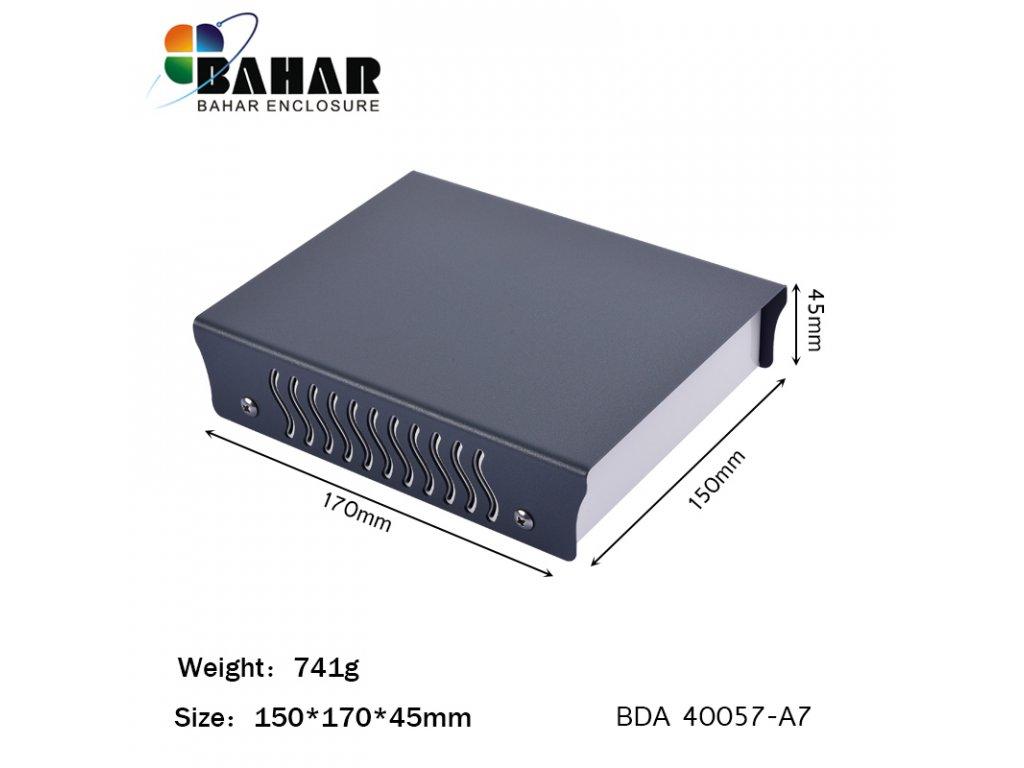 BDA 40057 A7 1