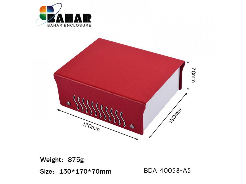 BDA 40058 A5 1