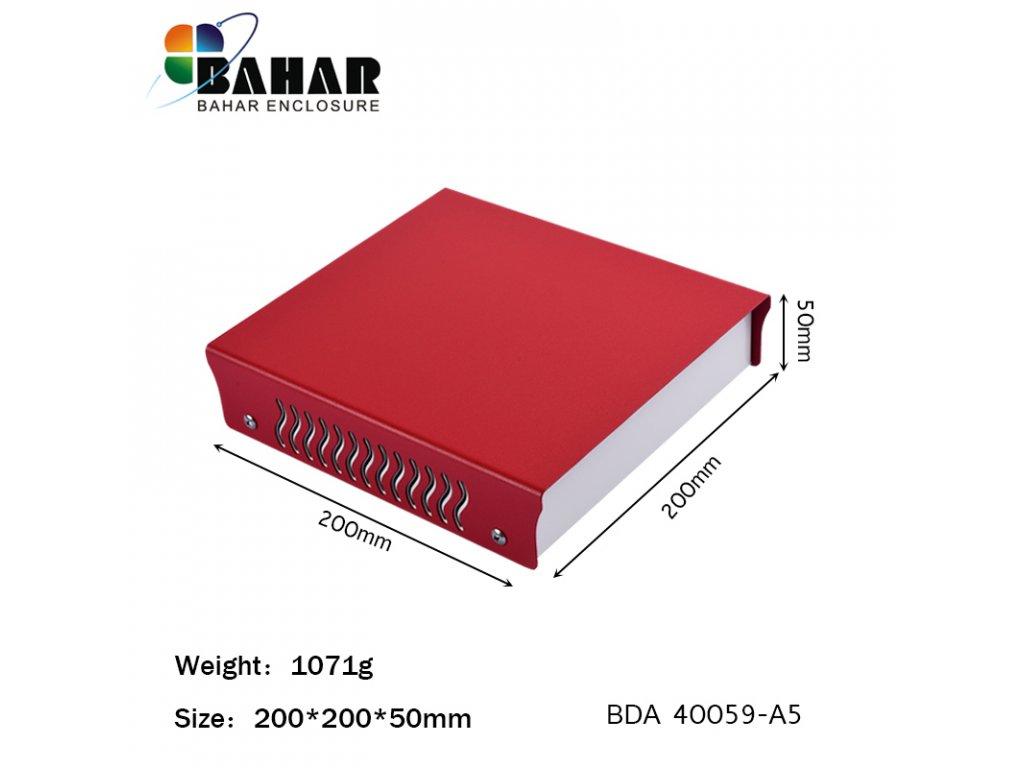 BDA 40059 A5 1