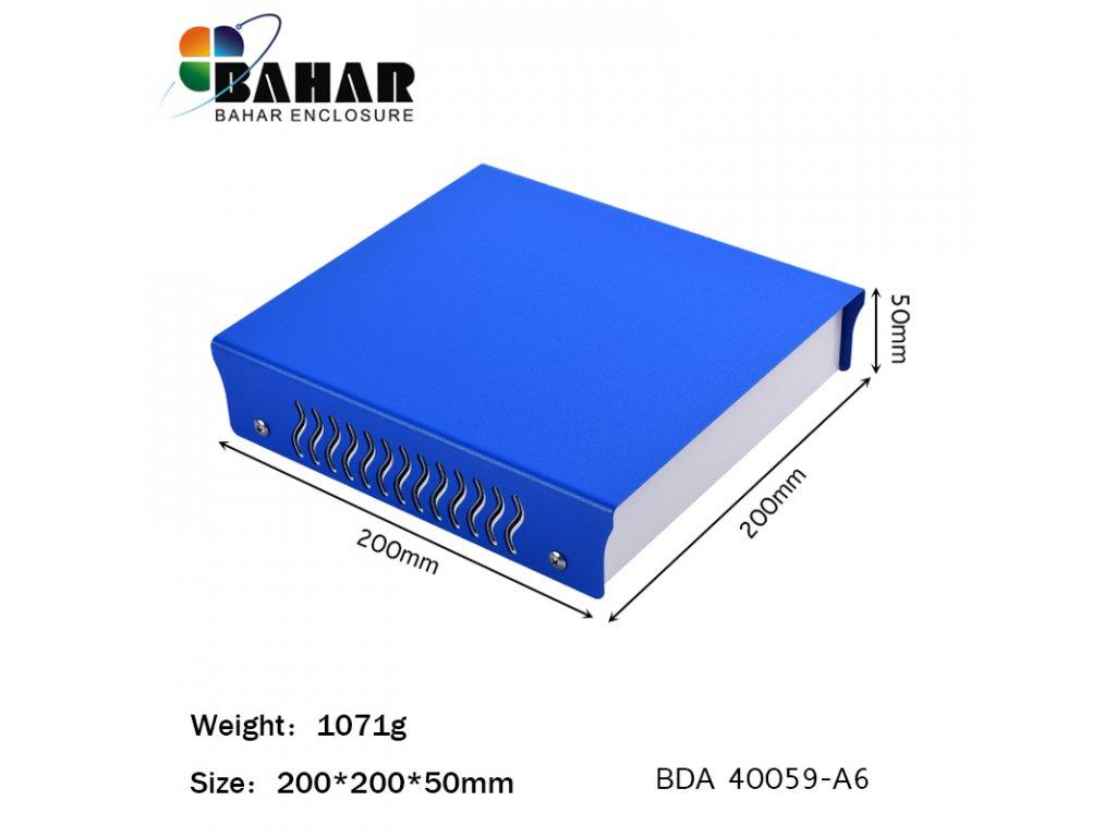 BDA 40059 A6 1