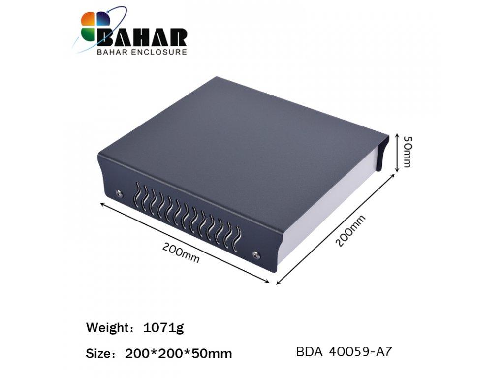 BDA 40059 A7 1