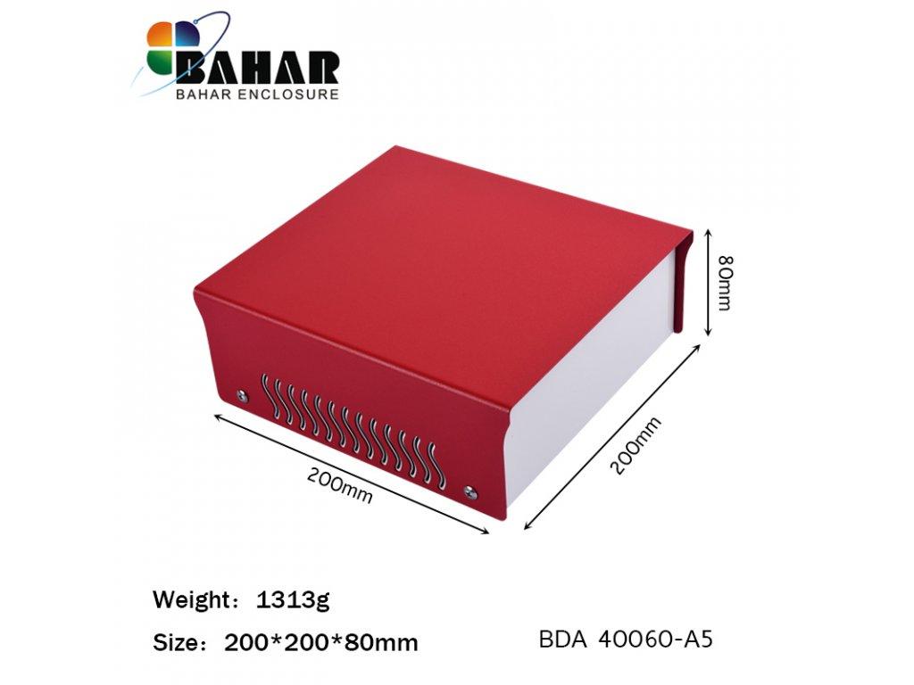 BDA 40060 A5 1