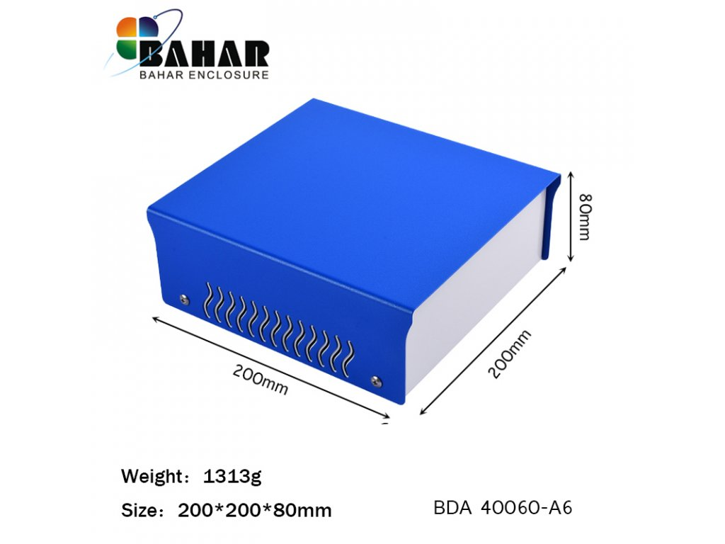 BDA 40060 A6 1