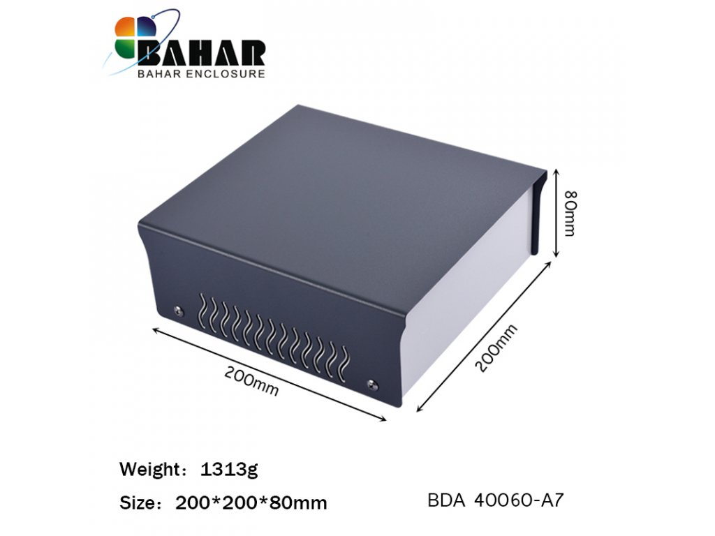 BDA 40060 A7 1