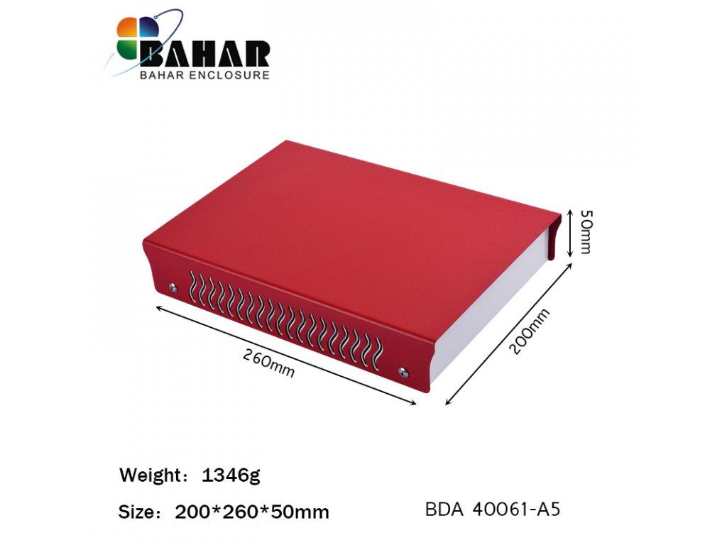 BDA 40061 A5 1