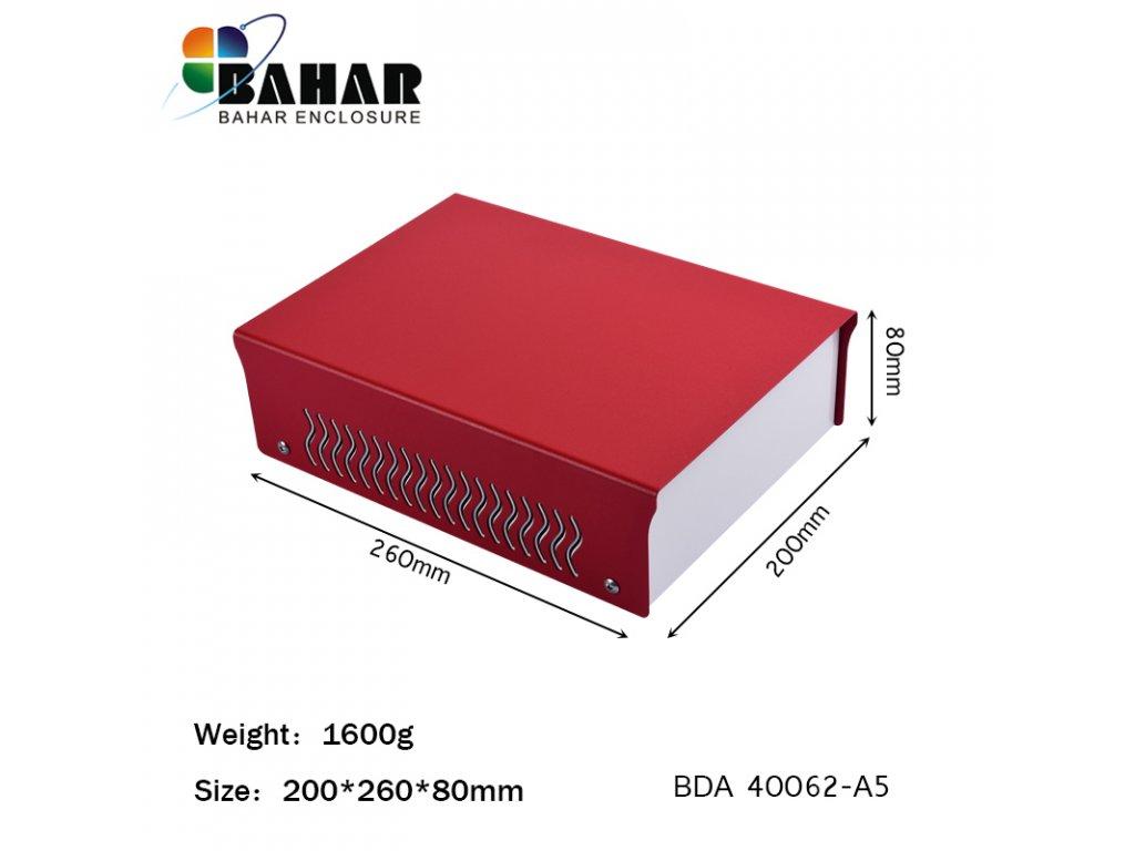 BDA 40062 A5 1
