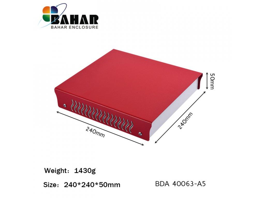 BDA 40063 A5 1