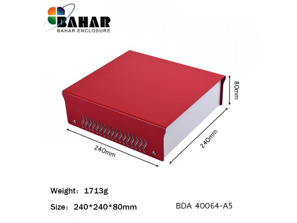 BDA 40064 A5 1