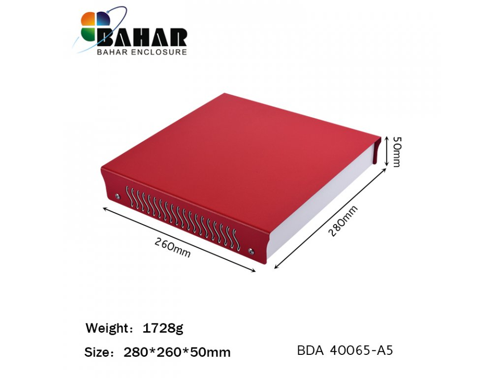 BDA 40065 A5 1
