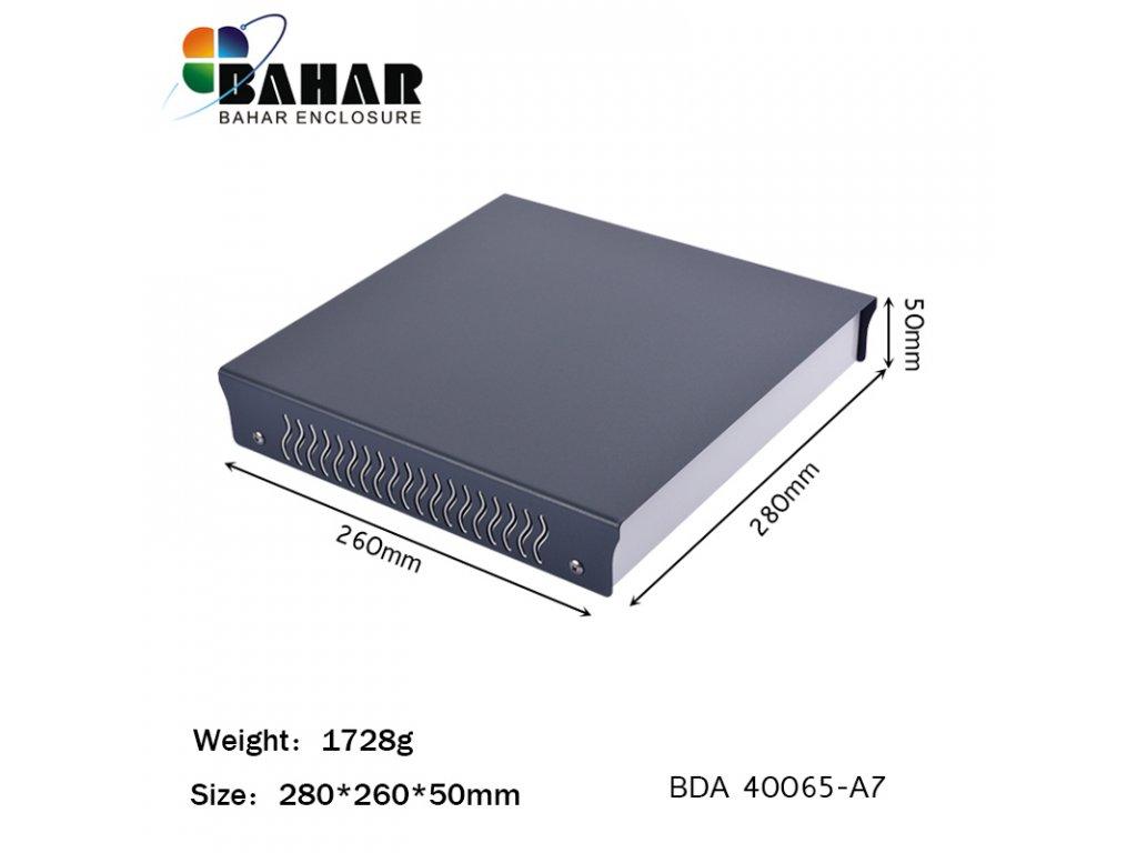BDA 40065 A7 1