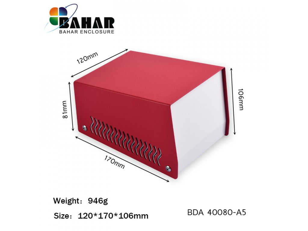 BDA 40080 A5 1