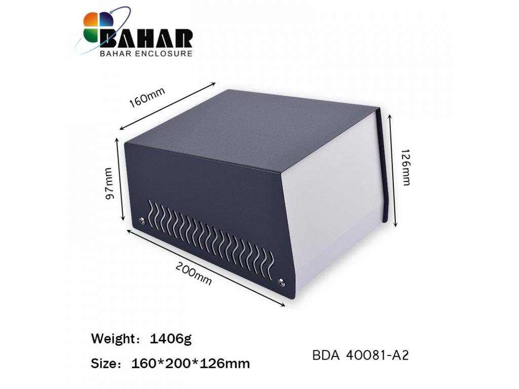 BDA 40081 A2 1